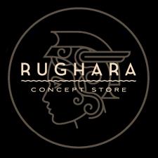 rughara