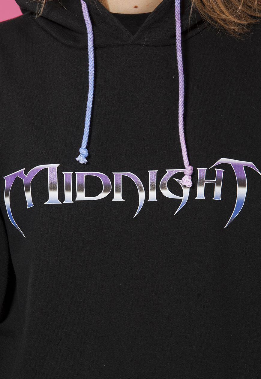 midnightchica05