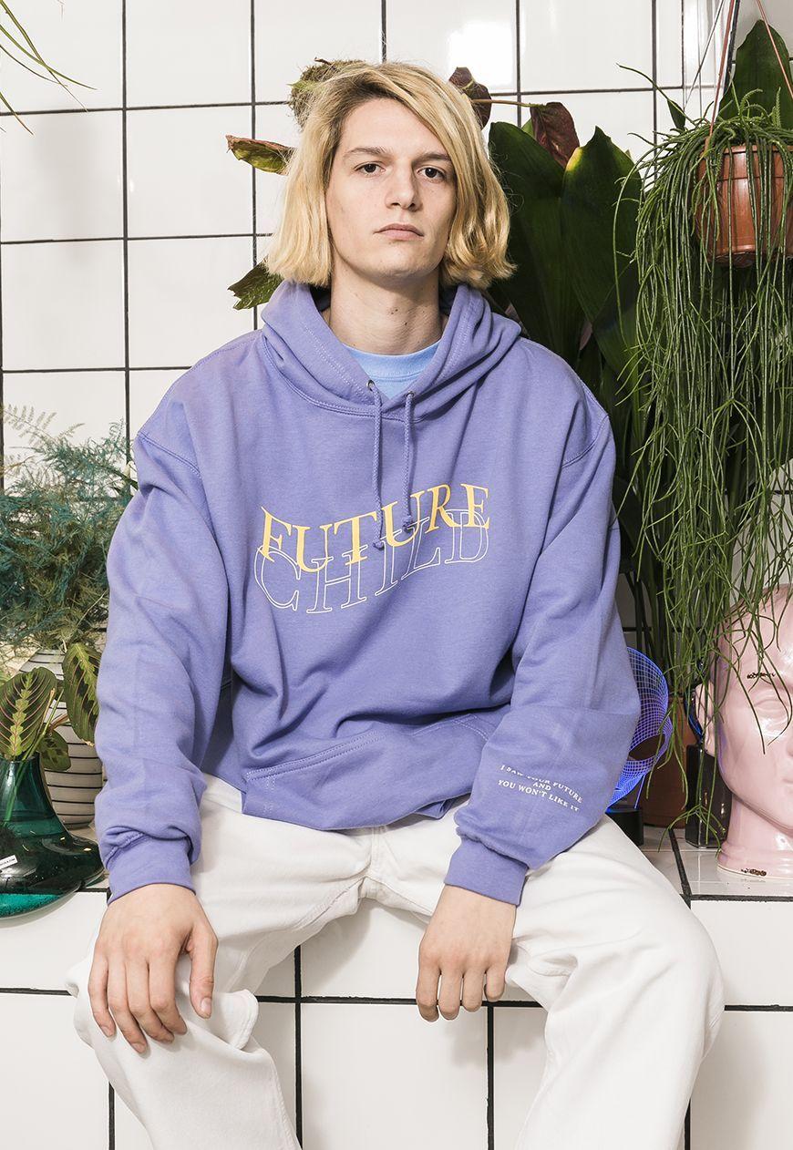 futureboy02