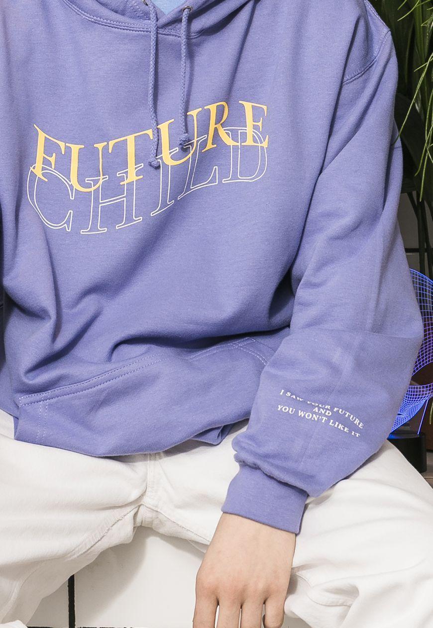 futureboy03