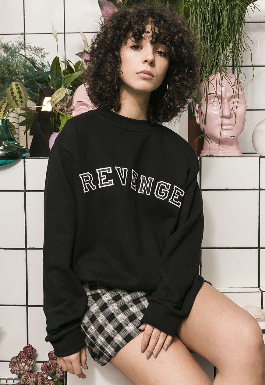 revengegirl02