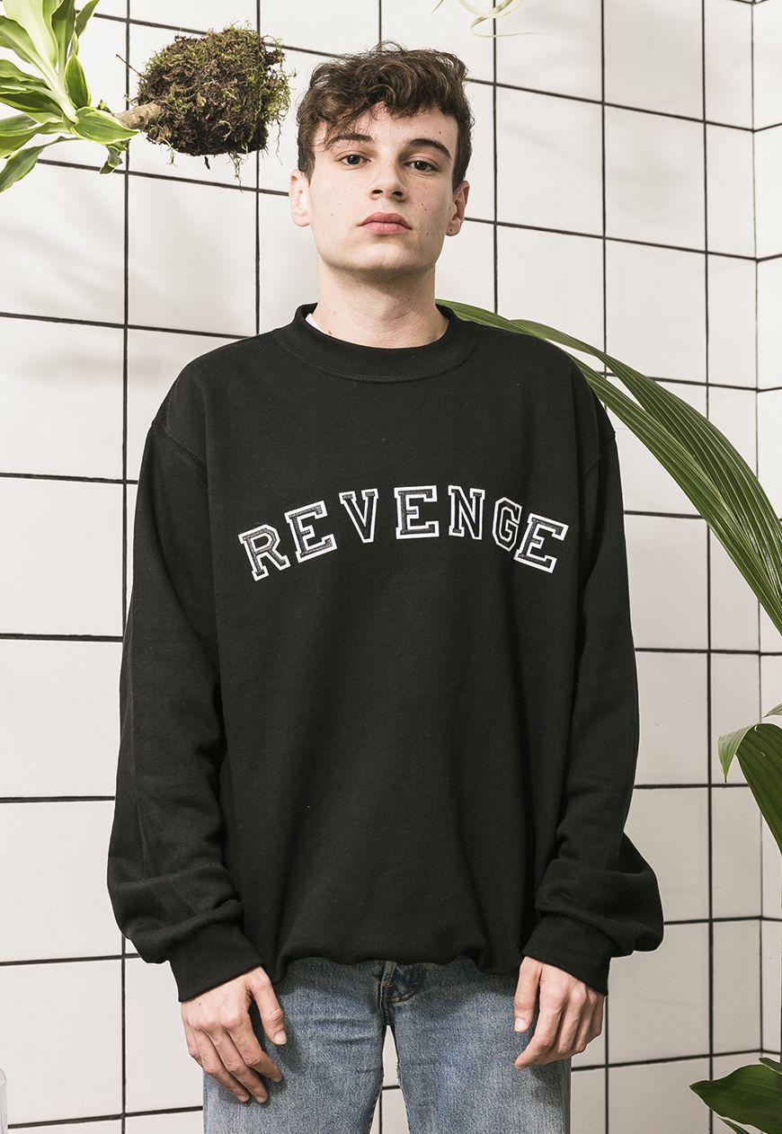 revengemen01