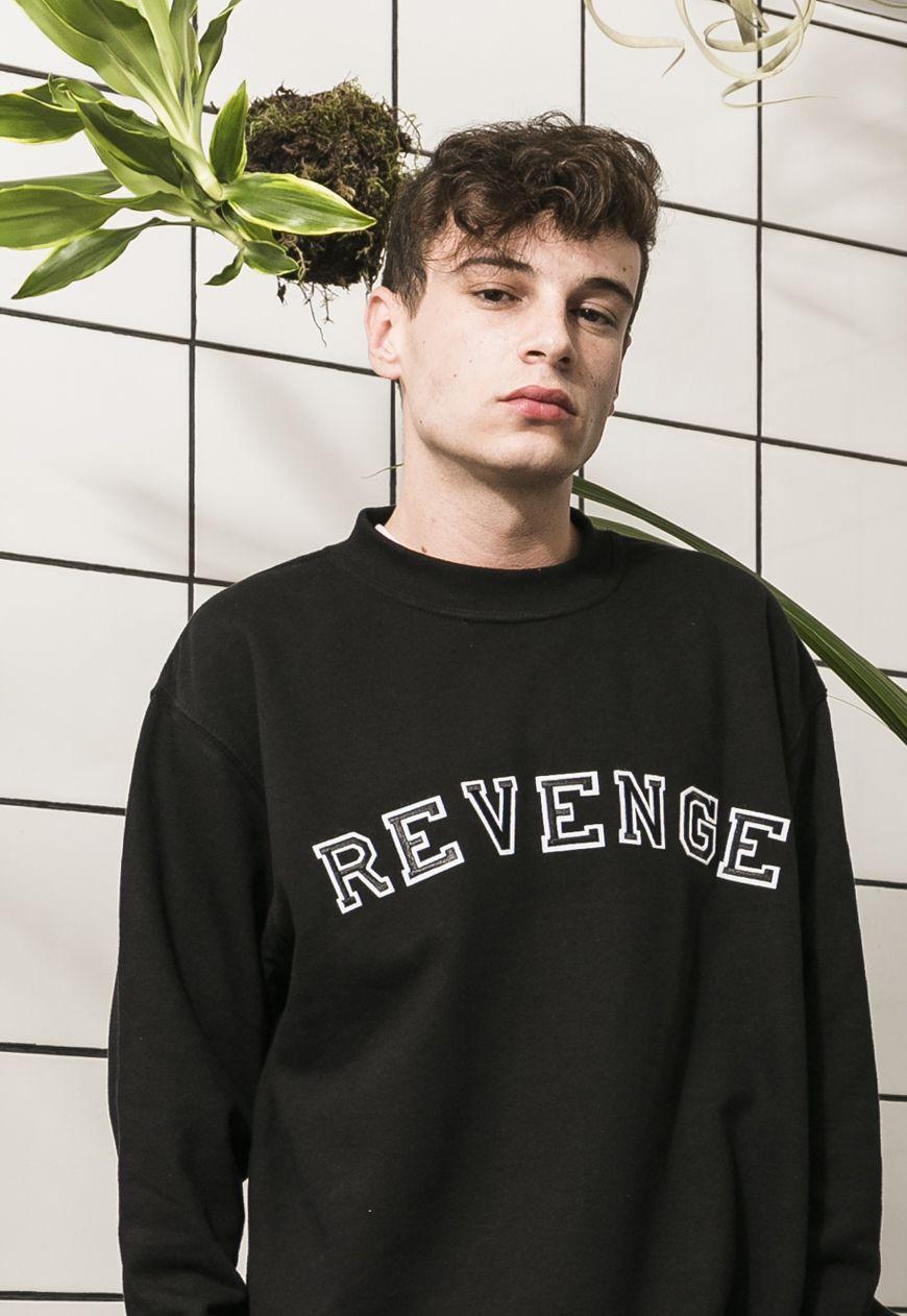 revengemen03