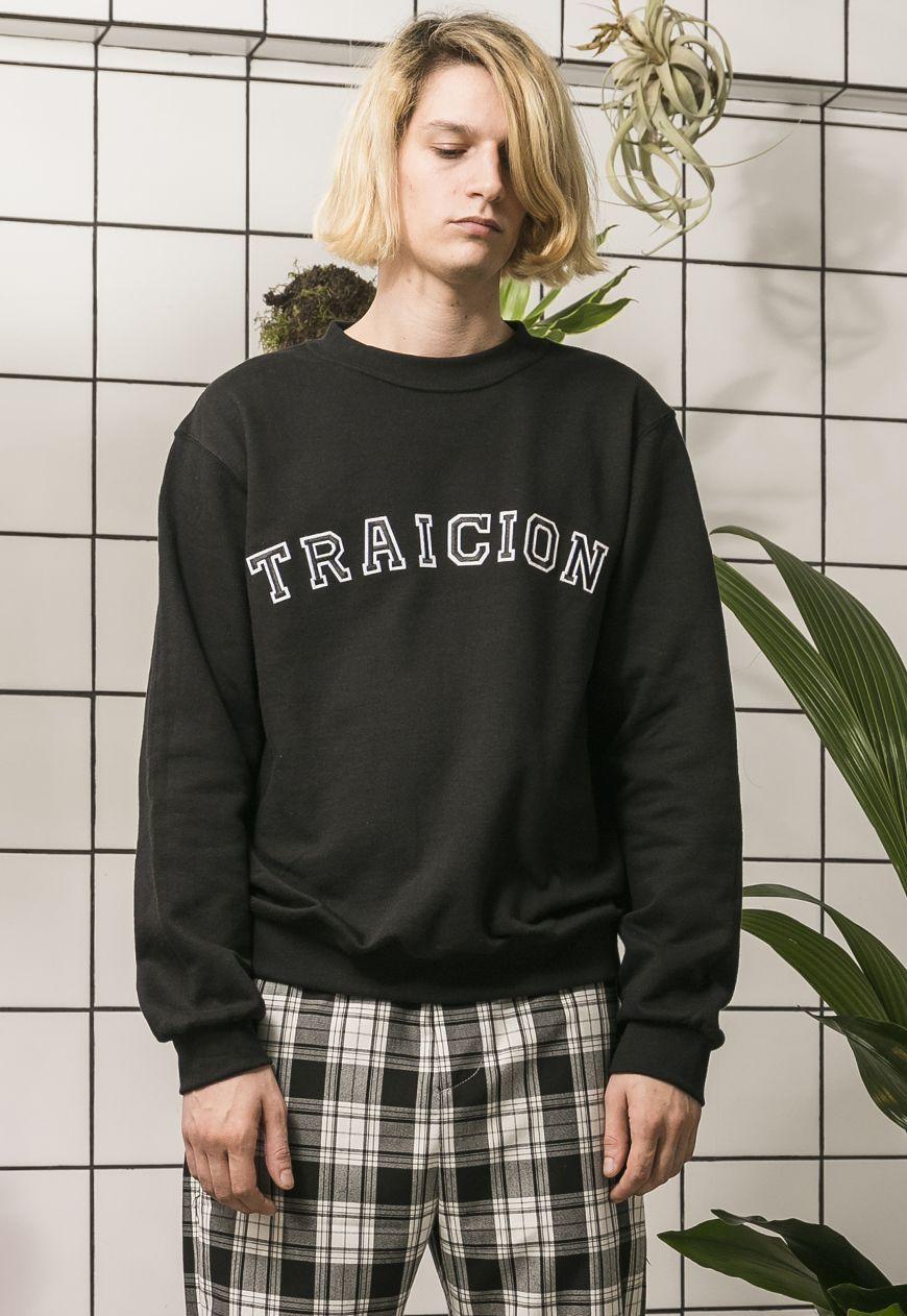 traicionboy02