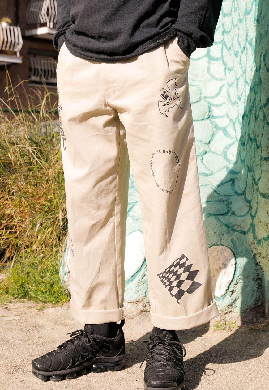 pantalonel3