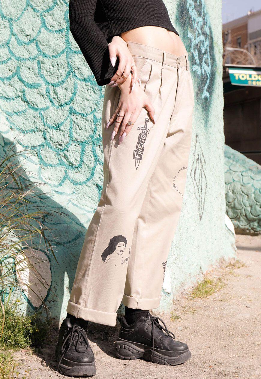 pantalonella2