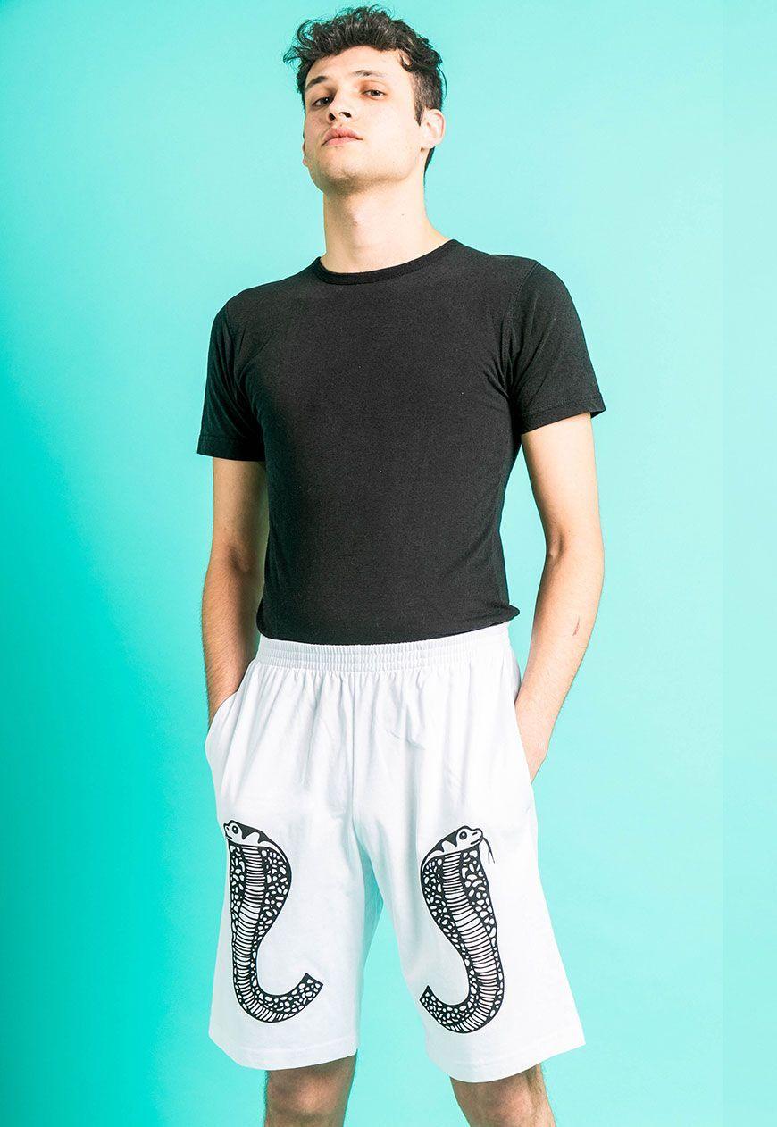 pantalon2
