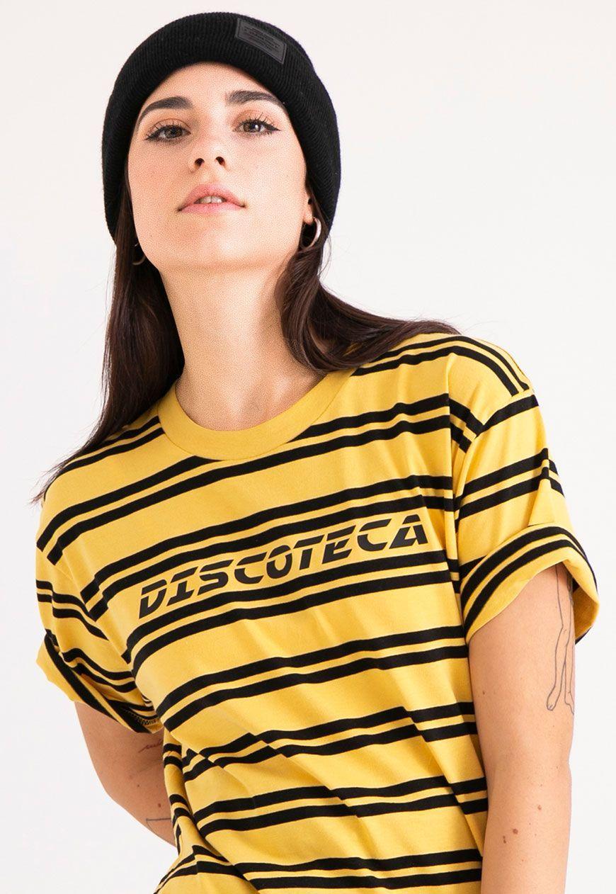 discotecachica