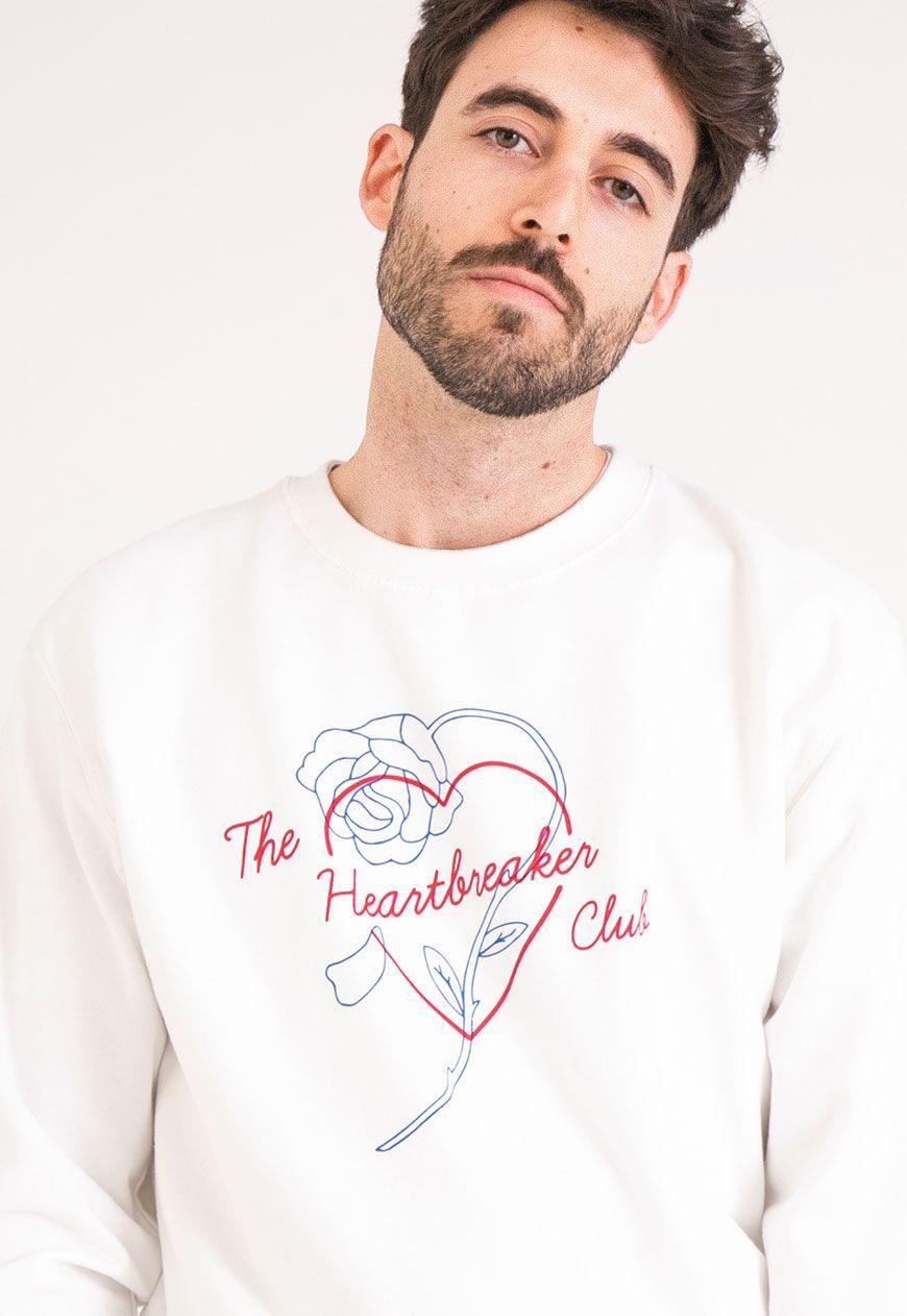 heartchicoprincipal
