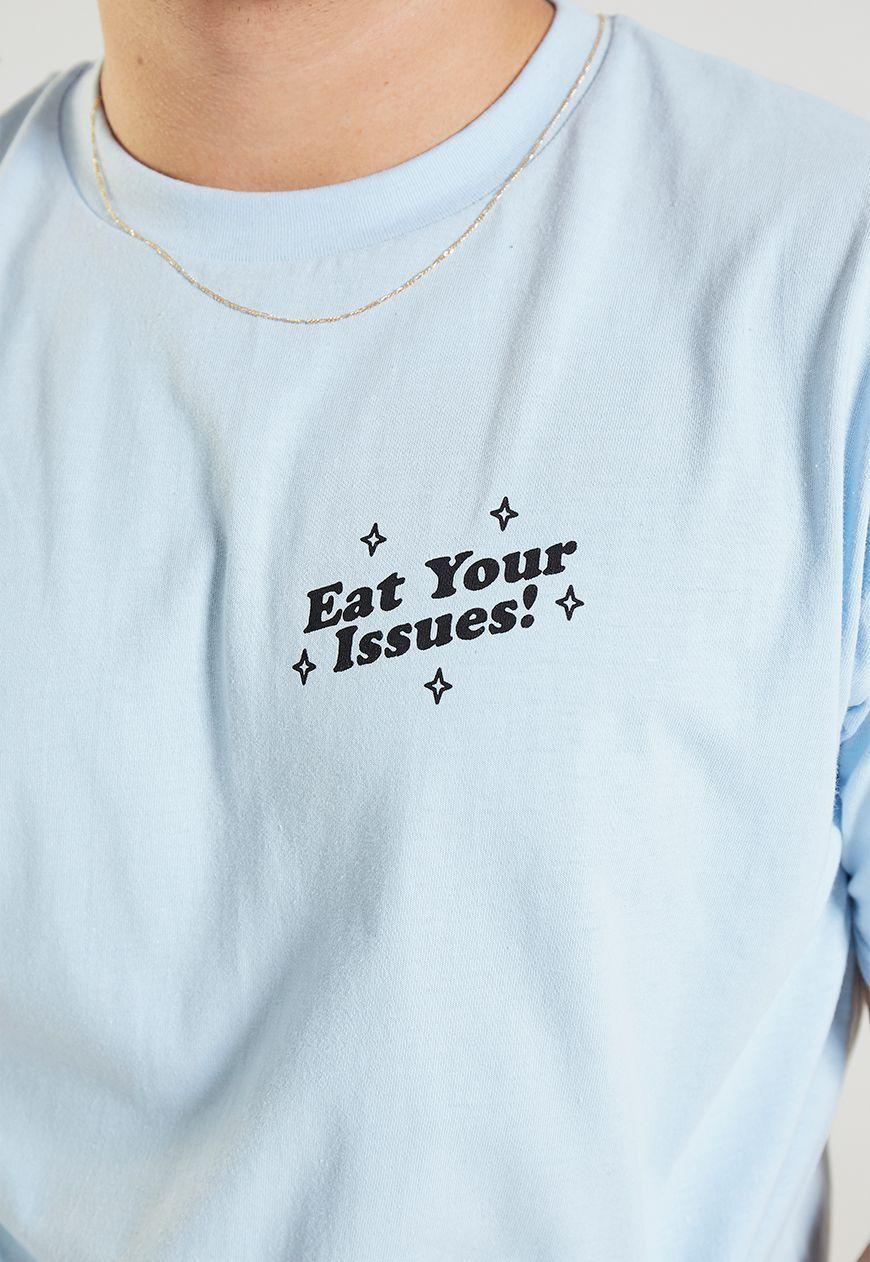 eatyourchico2