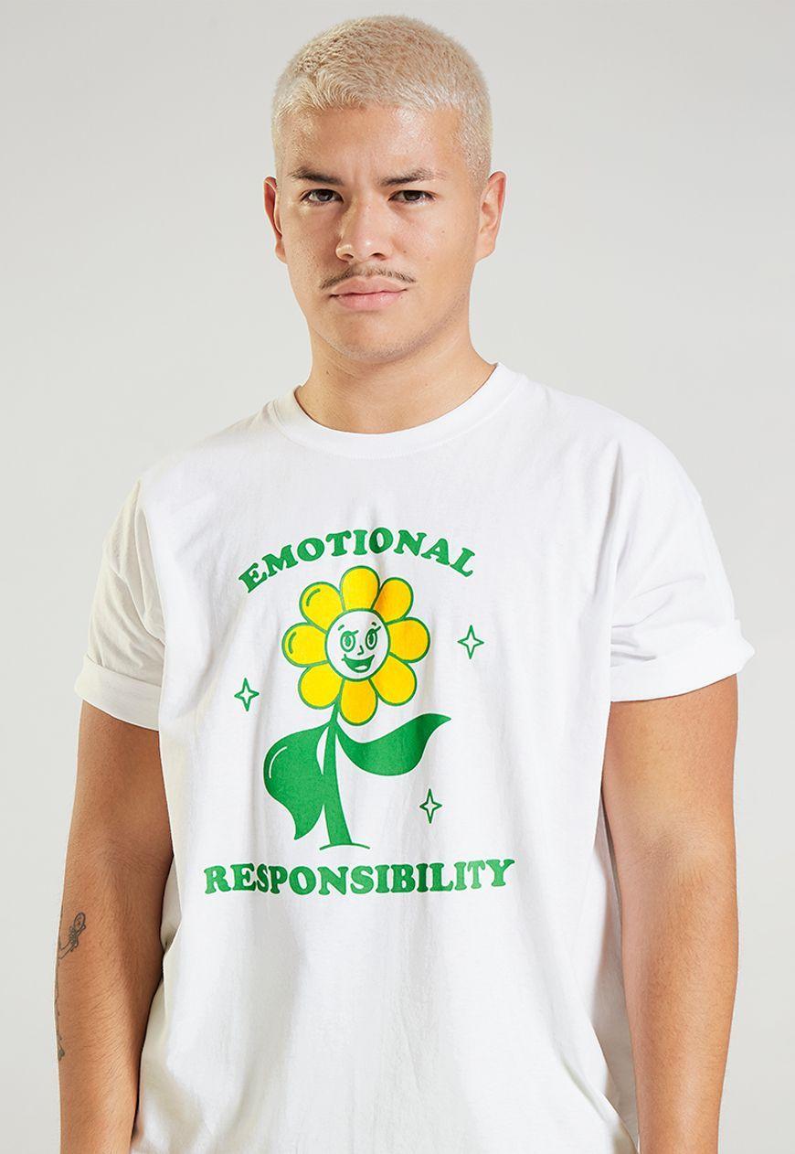 emotionalchico2