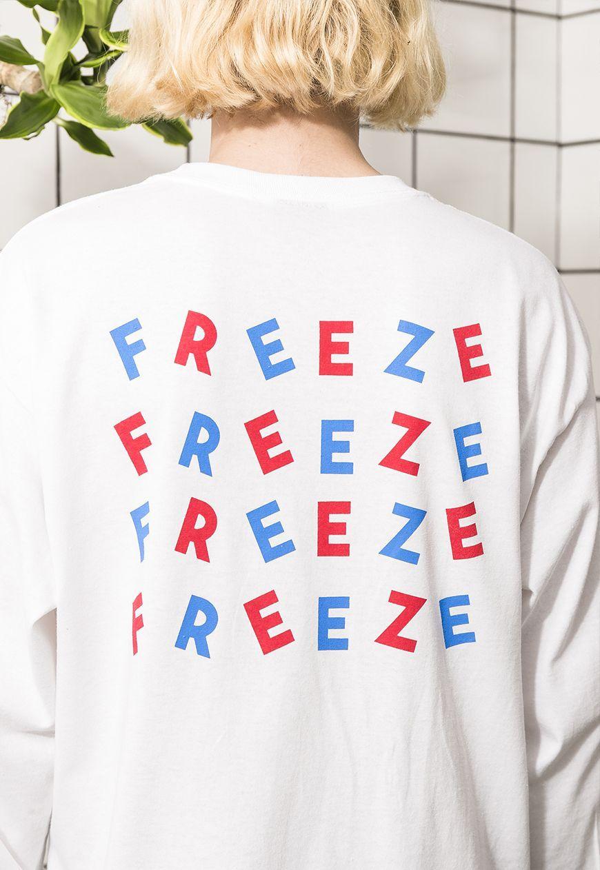 freezeemen03