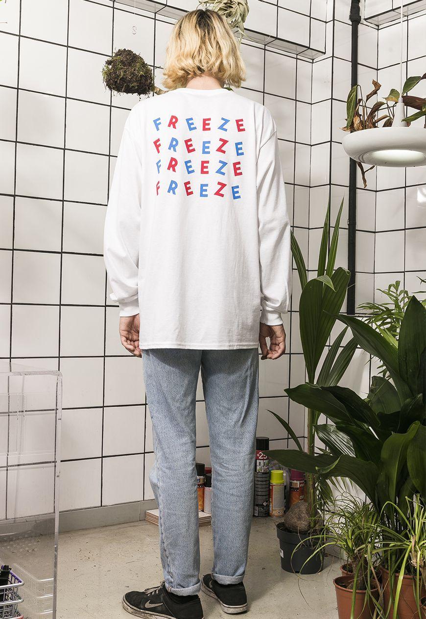 freezeemen05