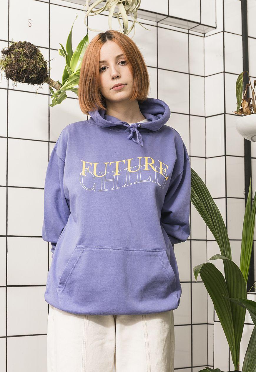 futuregirl02