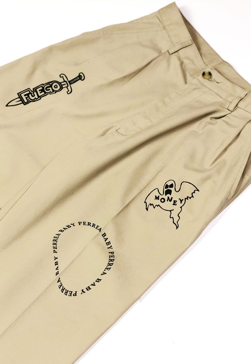 pantalocompleto