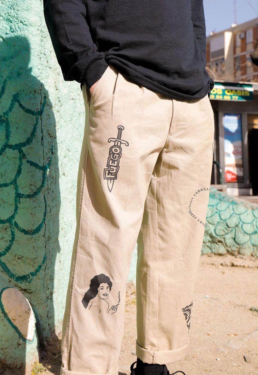 pantalonel2