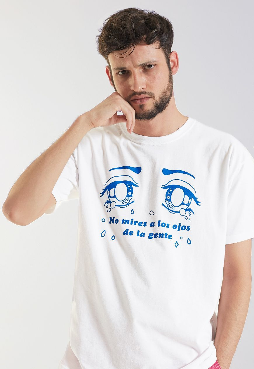 ojoschico1