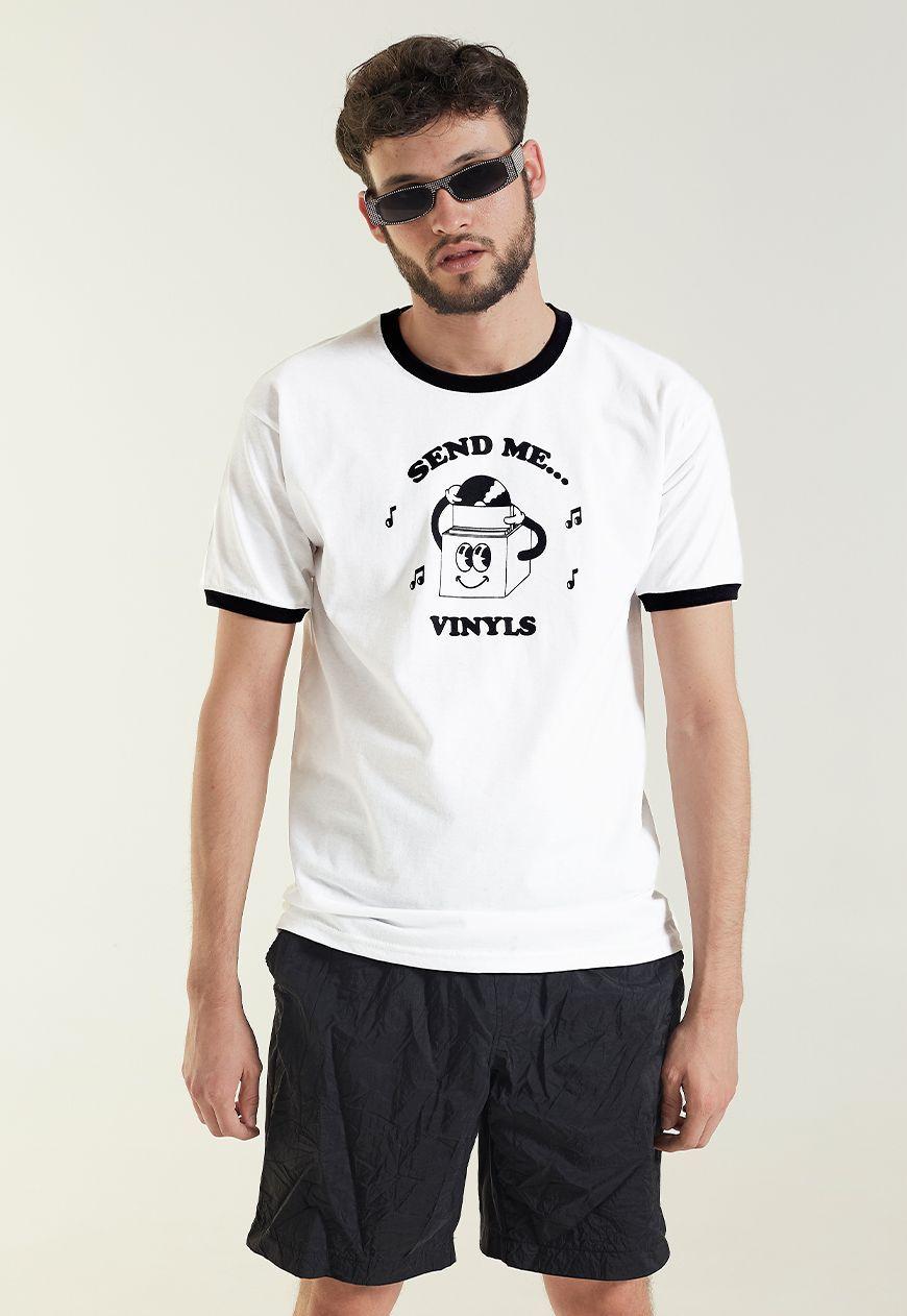 vinylschico2