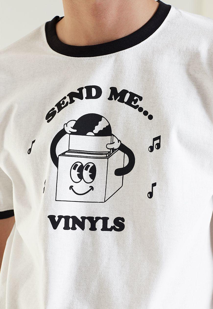 vinylschico3