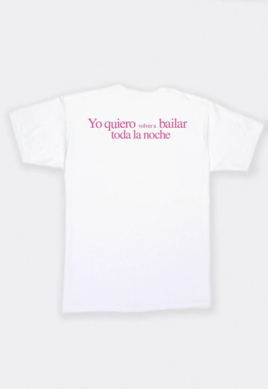 bailartrasero2