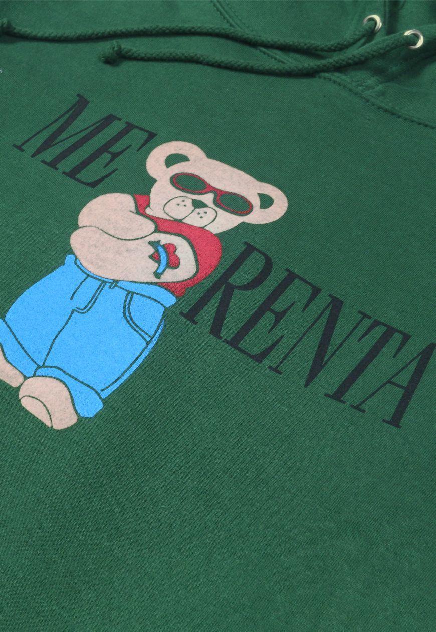 merenta2