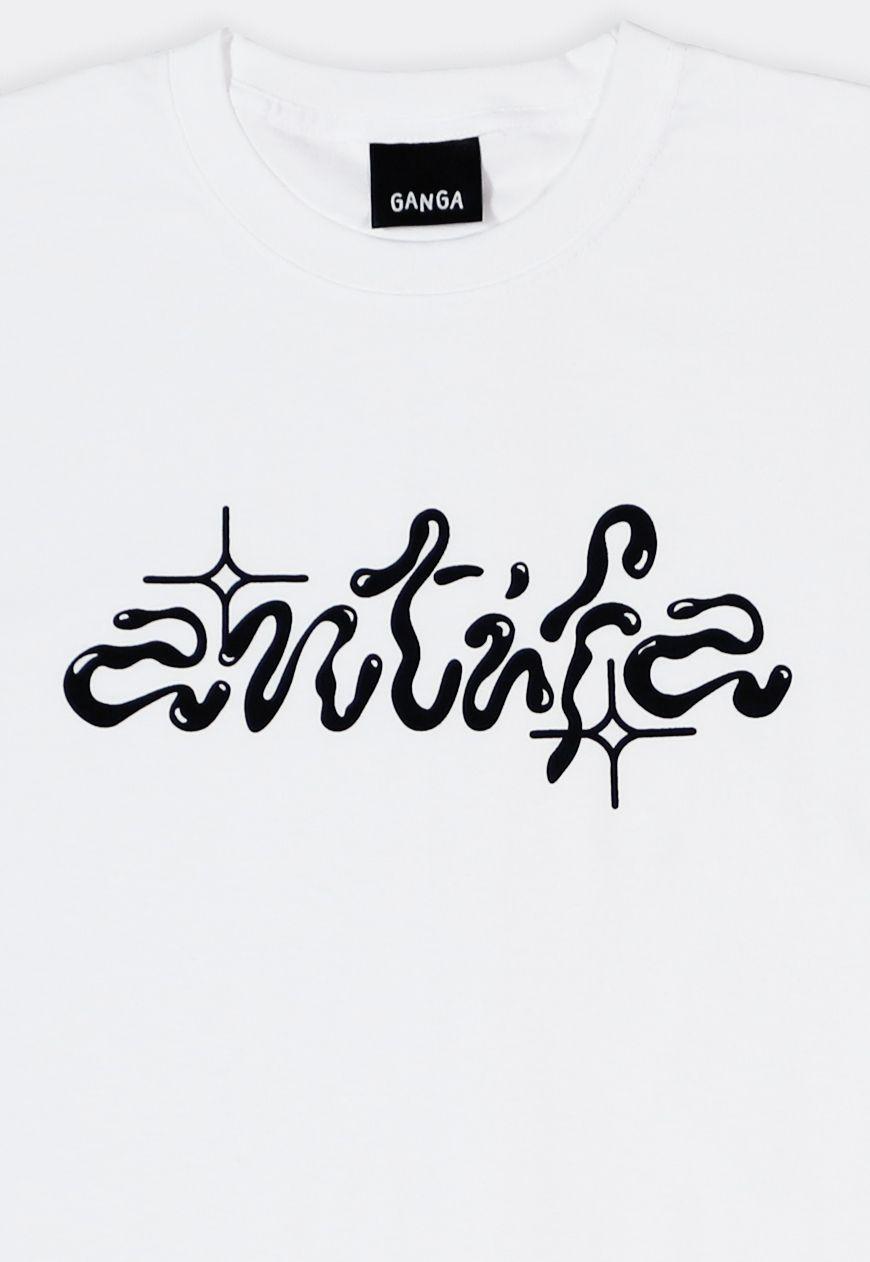 camisetaantifadetalle
