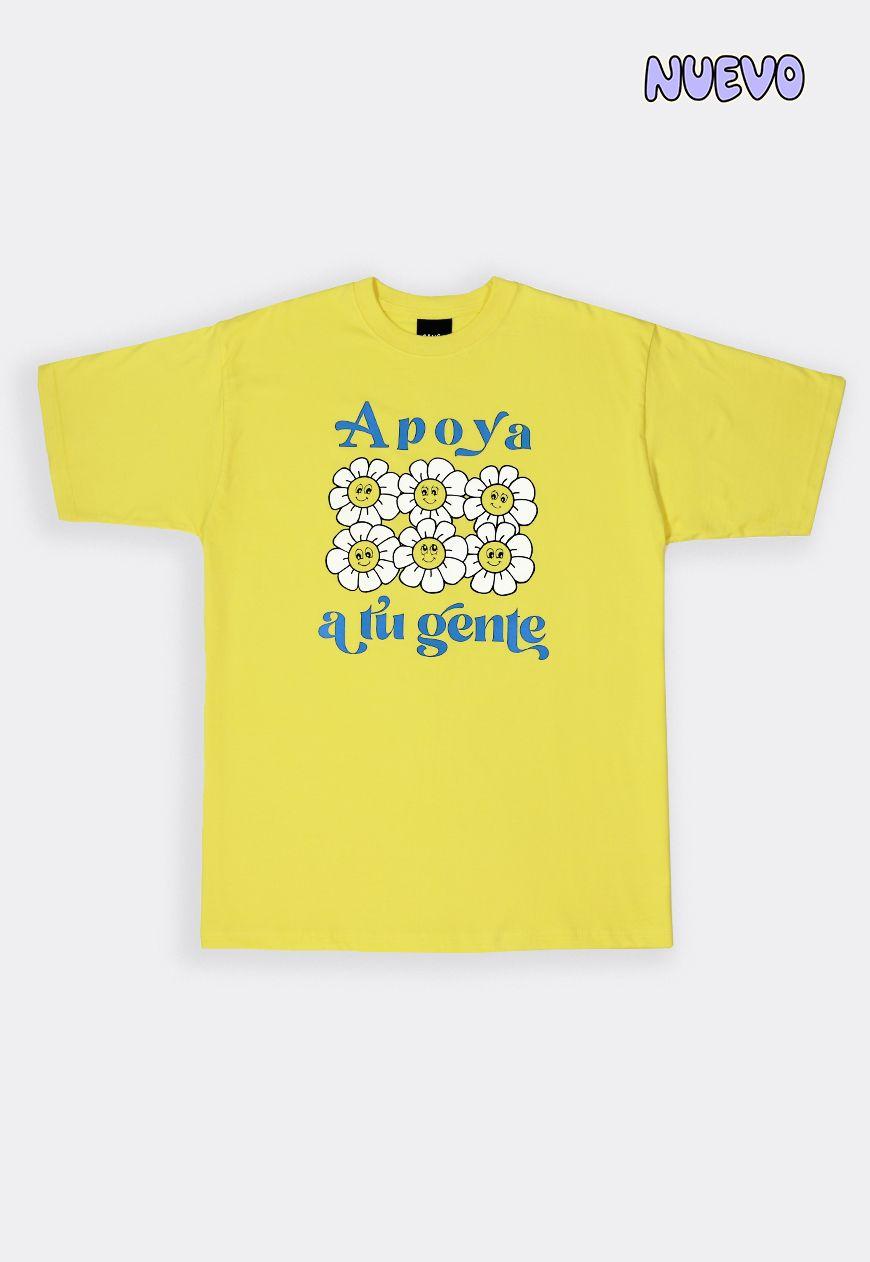camisetaapoyaatugente