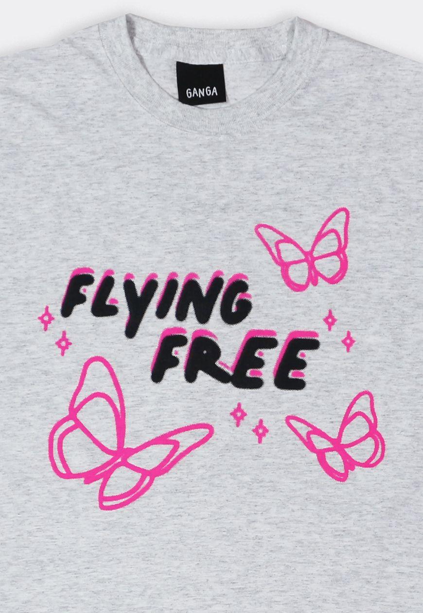 detalleflyingfree
