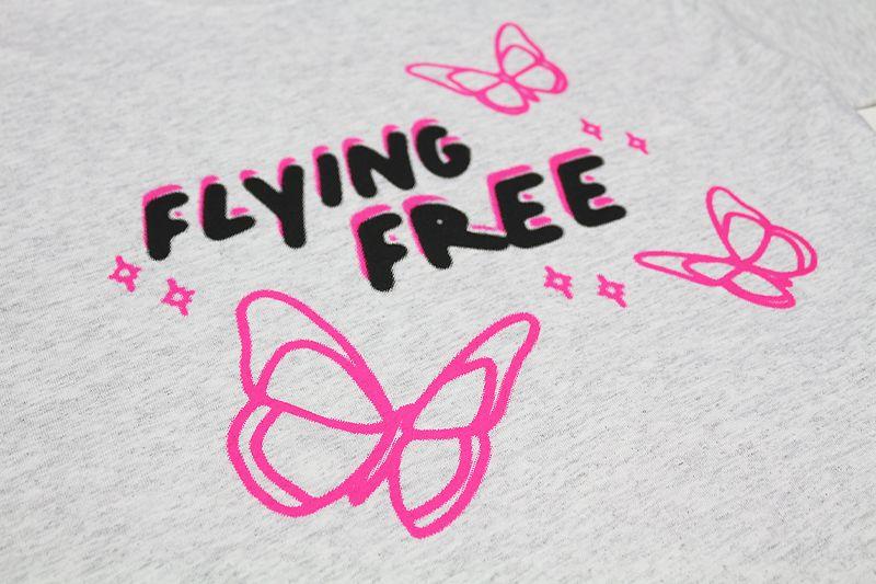 free3