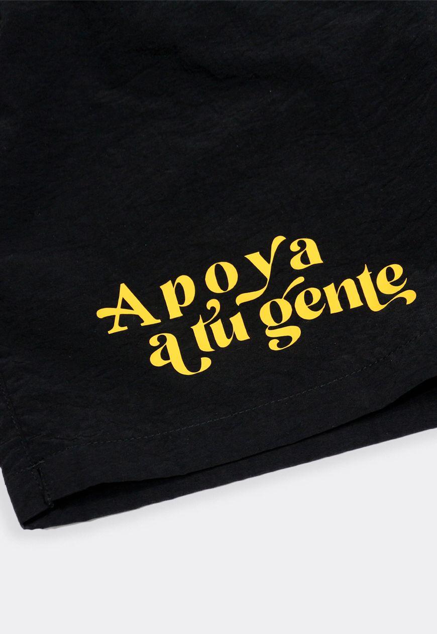 apoyabanador04